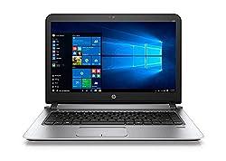 HP Probook 440 G3 14