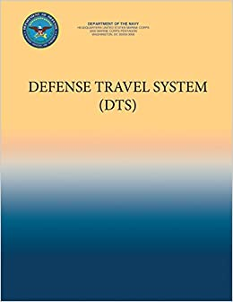 defense travel system s standard operating procedures Passenger travel personal effects and environmental standard operating procedures  environmental management system environmental training classroom online.