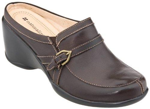 ladies-naturalizer-larue-brown-mule