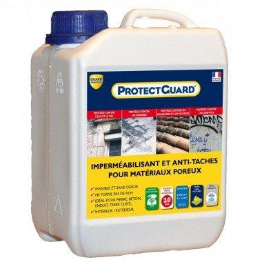 guard-industrie-protectguard-bidon-2-l