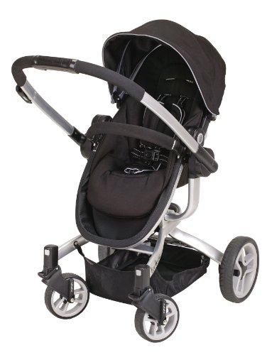 Teutonia T-Linx Stroller