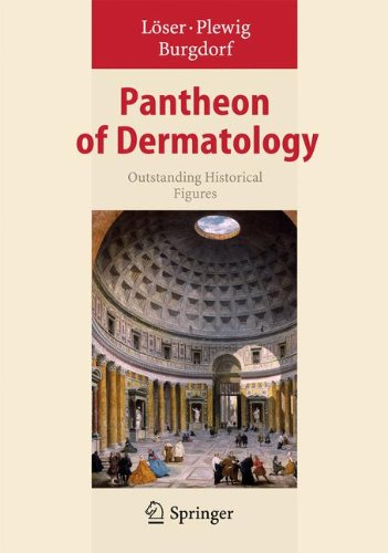 an introduction to the history of the pantheon Review: the history of sexuality 1: an introduction (the history of sexuality #1) user review - jana - goodreads first read this before all the freud (which i'll get back to reviewing some other time) and then again a few years later and got even more out of it.