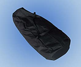Quictentreg Canopy Carry Bag for 1039x2039 Heavy Duty Outdoor Party Wedding Tent Gazebos Shelter Pav