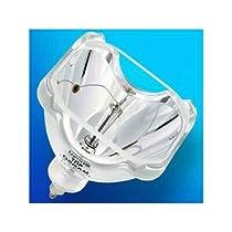 Original Philips bulb 120-132/1.0 E22H Brand new bulb only BP96-01472A