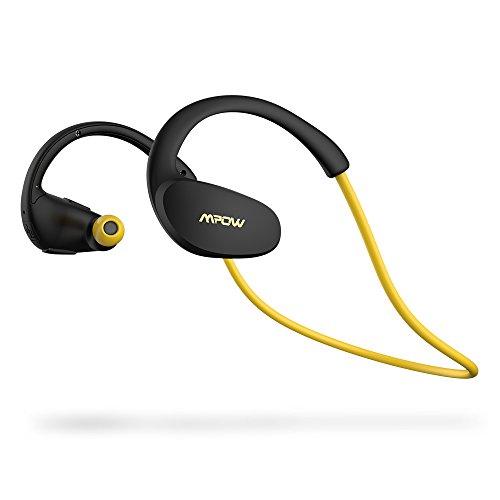 best bluetooth headphones for running reviews pyrus. Black Bedroom Furniture Sets. Home Design Ideas