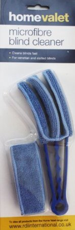 deluxe-micro-fibre-blind-cleaner-with-spare-microfibre-head