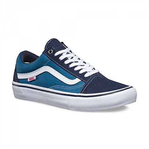 vans-chaussures-skateshoes-homme-old-skool-pro-navy-stv-taille41
