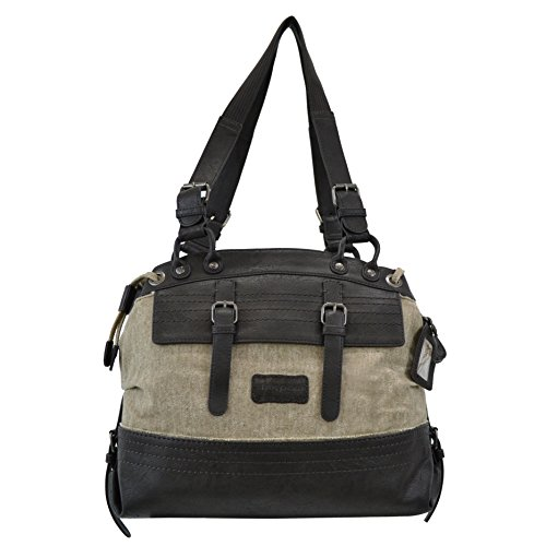 sherpani-laurel-shoulder-bag-french-roast-one-size