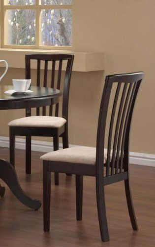 set-of-2-dining-chairs-microfiber-fabric-cappuccino-finish