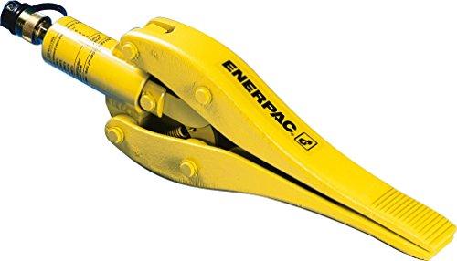 Enerpac Bearing Puller Set : Enerpac bhp hydraulic grip puller set ton capacity