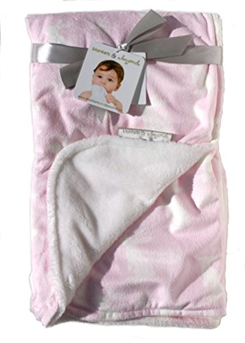 Pillows For Pregnancy front-1061268