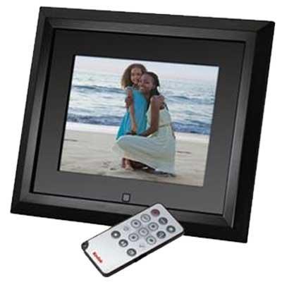 Sony DPF-D70 7-Inch Digital Photo Frame: Low price Kodak EasyShare ...