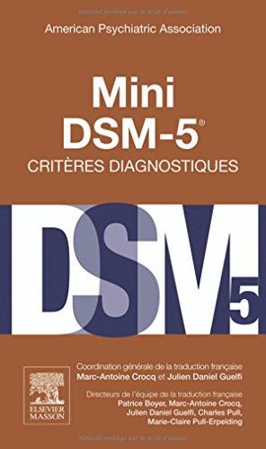 mini-dsm-5-criteres-diagnostiques