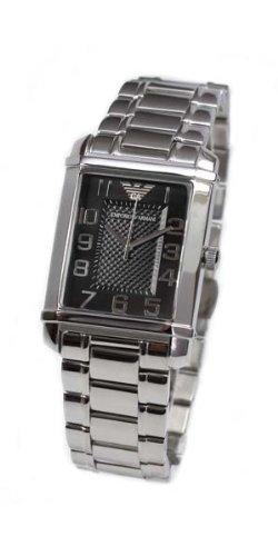 537ca968868 Emporio Armani Classic Men Watch AR0493 - Vitór Goncalves Oliveiradool