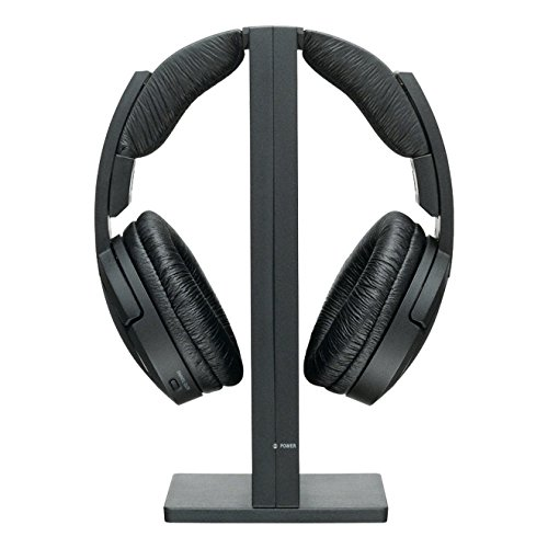 sony-mdrrf865rk-wireless-rf-over-ear-headphones-with-charging-cradle