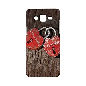 G-STAR Designer Printed Back case cover for Samsung Galaxy A5 - G5122