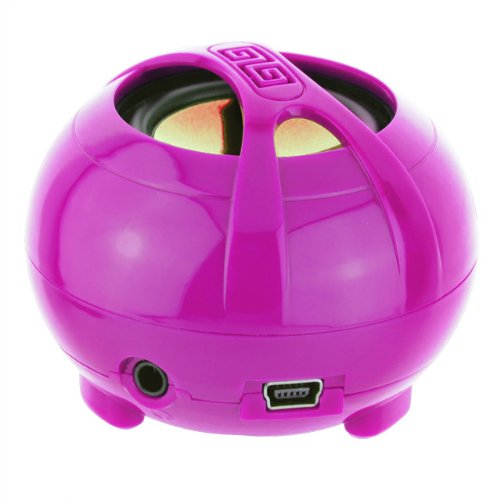 dbest-ps4008-microsd-player-rechargeable-mini-speaker-mp3-player-glossy-pink