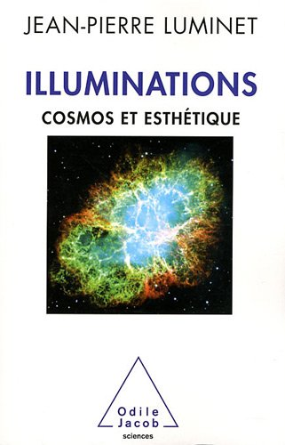 gadget geek - illuminations cosmos esthetique