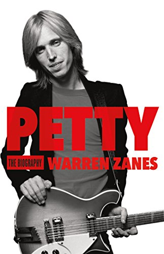 Download Petty: The Biography