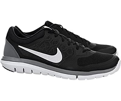 Nike Men's Flex 2015 Rn Running Shoe from Nike