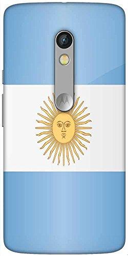 snoogg-argentinien-flagge-2981-designer-protective-fall-abdeckung-fur-motorol