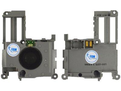 Lautsprecher Antenne Ringer Buzzer für Sony Ericsson K850 K850i