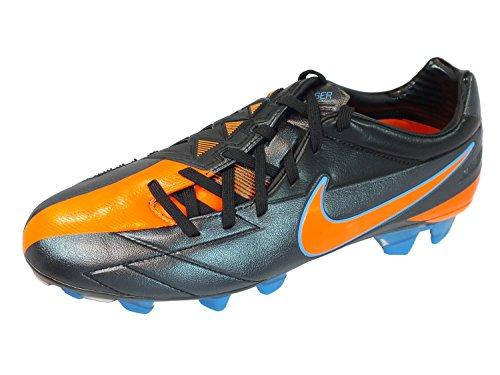 Nike T90 Laser lV KL-FG Fußballschuh Herren