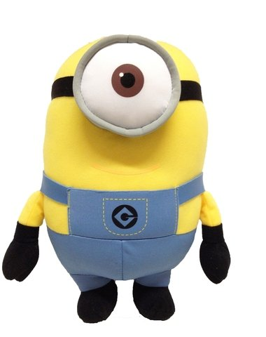 minion-peluche-enorme-xxxl-grand-90cm-minions-officiel