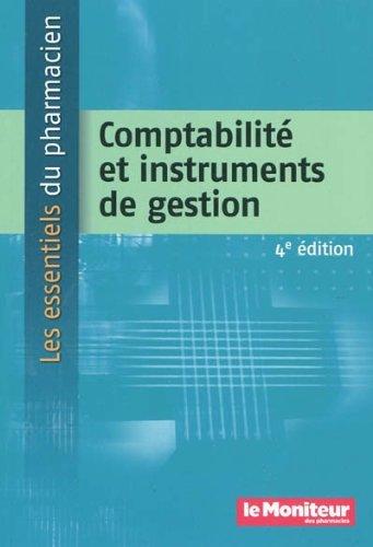 comptabilite-et-instruments-de-gestion