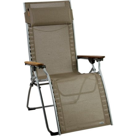 Buy Cheap Lafuma Evolution Mesh Recliner  sc 1 st  Discount Reviews Chair Buy Best Lowest Price Cheap Reviews - blogger & Lafuma Evolution Mesh Recliner : Discount Reviews Chair Buy Best ... islam-shia.org