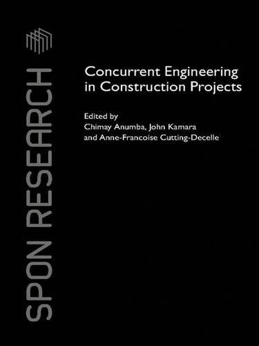 concurrent-engineering-in-construction-projects