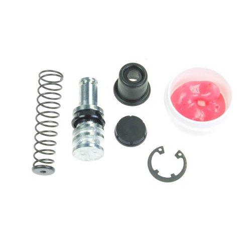 Tourmax 81600302 Brake Pump Repair Kit MSB-302