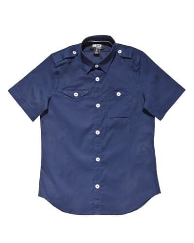 Datch Dudes Camicia