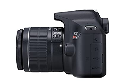 Canon-EOS-Rebel-T6-DSLR-Camera-(with-EF-S-18-55mm-f/3.5-5.6-IS-II-Lens)