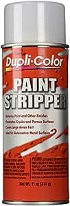 Dupli-Color ST100 Paint Stripper - 11 oz.