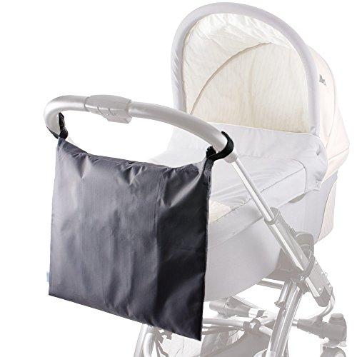 Hugbaby bbcl295 marsupio porta beb per trasporto - Borsa porta bebe ...
