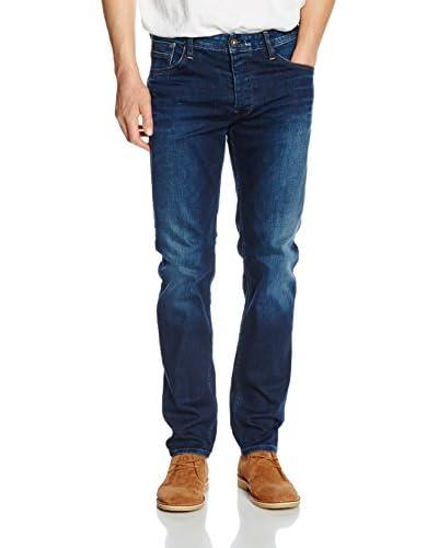 Pepe Jeans Jeans Vapour [Blu]