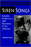 img - for Siren Songs: Gender, Audiences, and Narrators in the Odyssey by Lillian Doherty (1996-02-15) book / textbook / text book