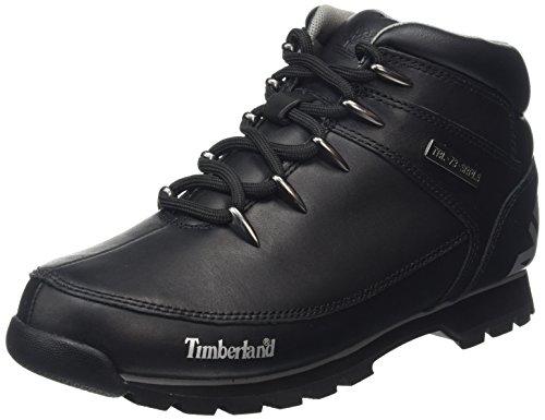 timberland-euro-sprint-hiker-bottes-chukka-homme-42-eu-noir-black-45