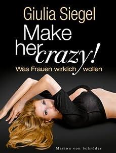 prostituierte suche was wollen frauen wirklich