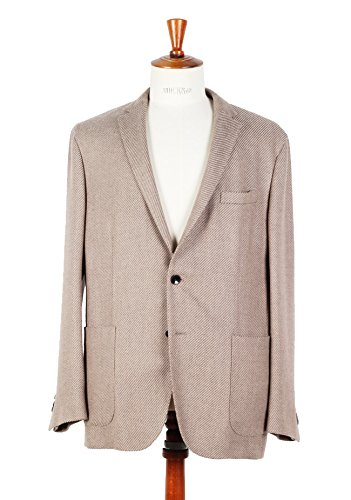 cl-boglioli-dover-sport-coat-size-56-46r-us-wool-cashmere