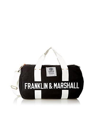 Franklin & Marshall Borsone Sport