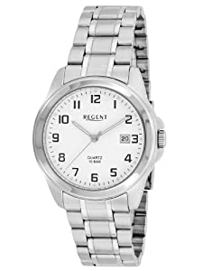 Regent SP 1037 Mens Watch