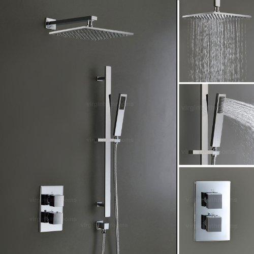 prix des mitigeur douche. Black Bedroom Furniture Sets. Home Design Ideas