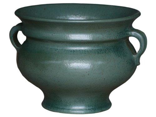 macetero-antares-450-x-350-cm-color-verde-mate-de-frostbestandiger-loza-de-ceramica