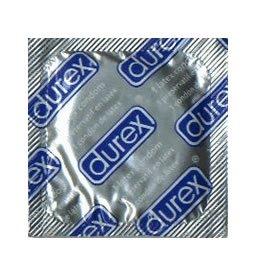 Durex Performax Condoms - Pack Size - 25 Pack