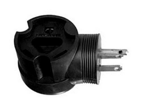 Rv Trailer Camper Electrical Adapter 09524-55-08