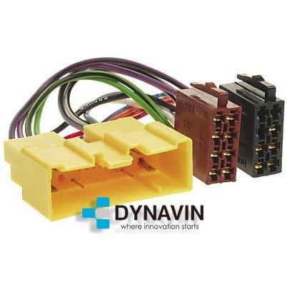 iso-maz2001-conector-iso-universal-para-instalar-radios-en-mazda