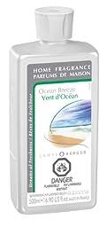 Lampe Berger Fragrance - Ocean Breeze , 500ml / 16.9 fl.oz.