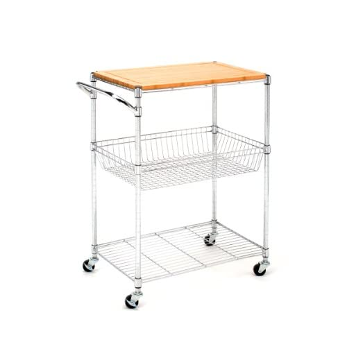 Excellent Kitchen Utility Cart 500 x 500 · 19 kB · jpeg